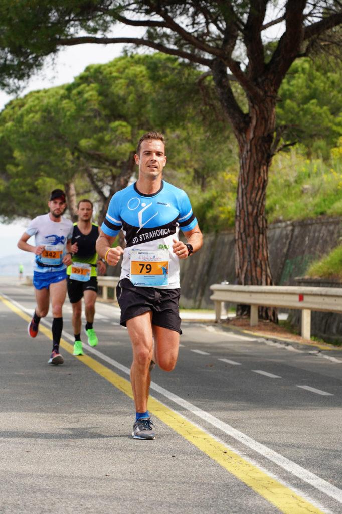 bilka maraton 2019-170