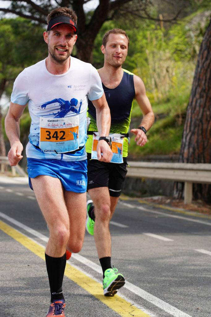 bilka maraton 2019-172
