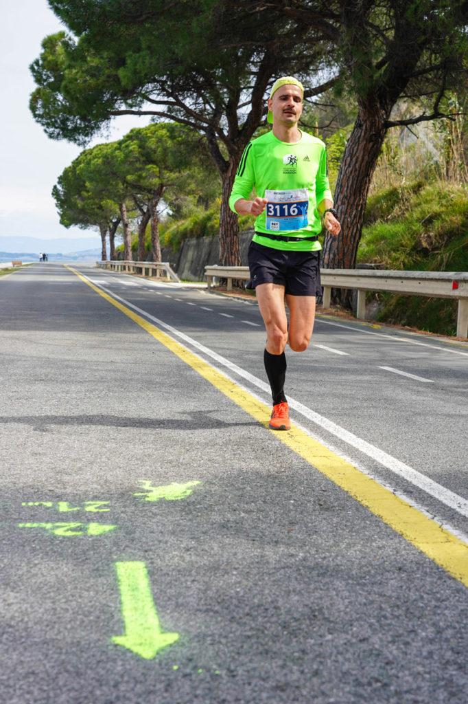 bilka maraton 2019-173