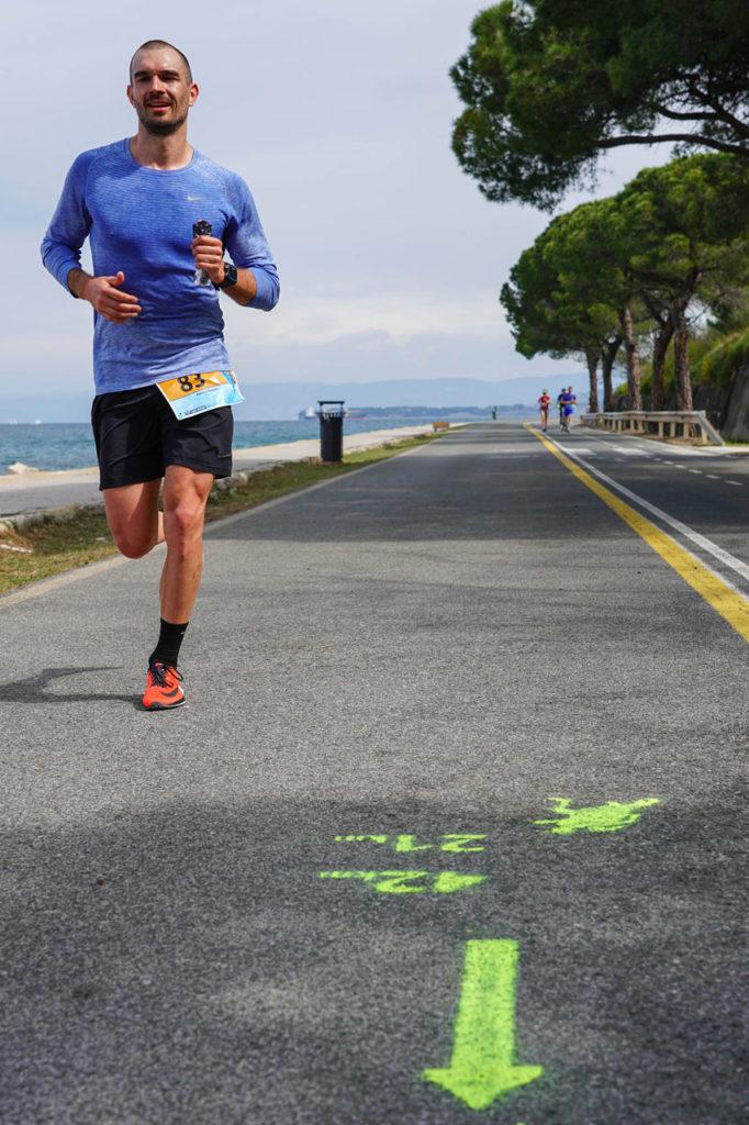 bilka maraton 2019-174