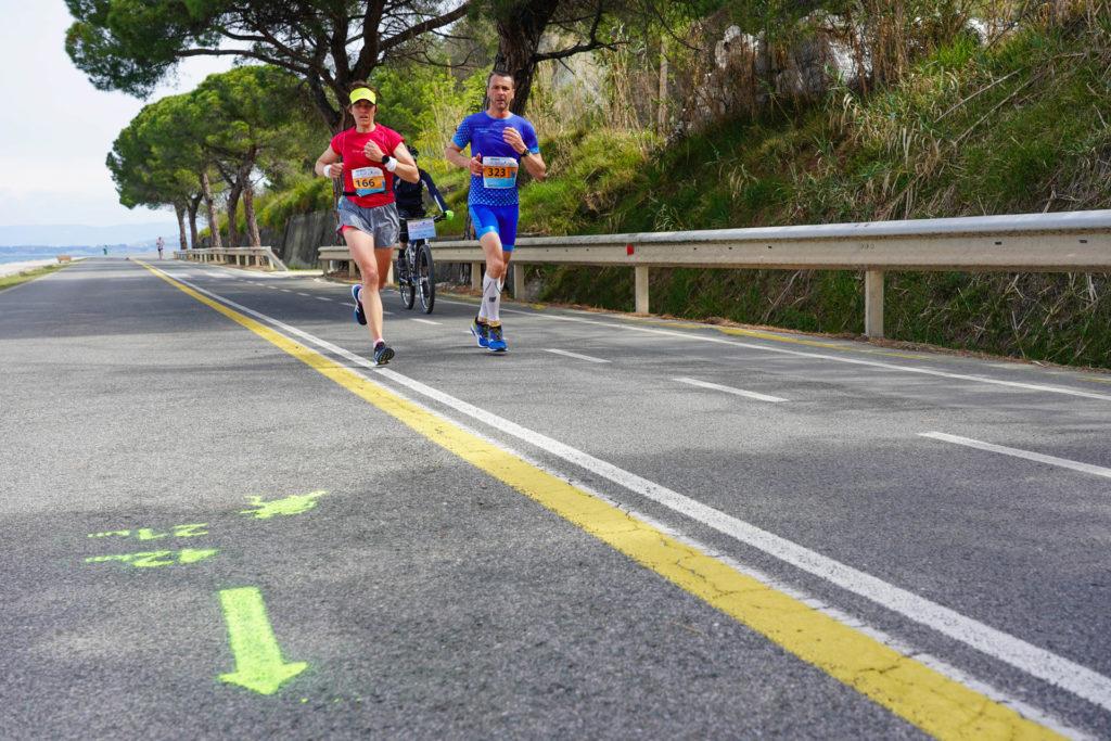 bilka maraton 2019-175