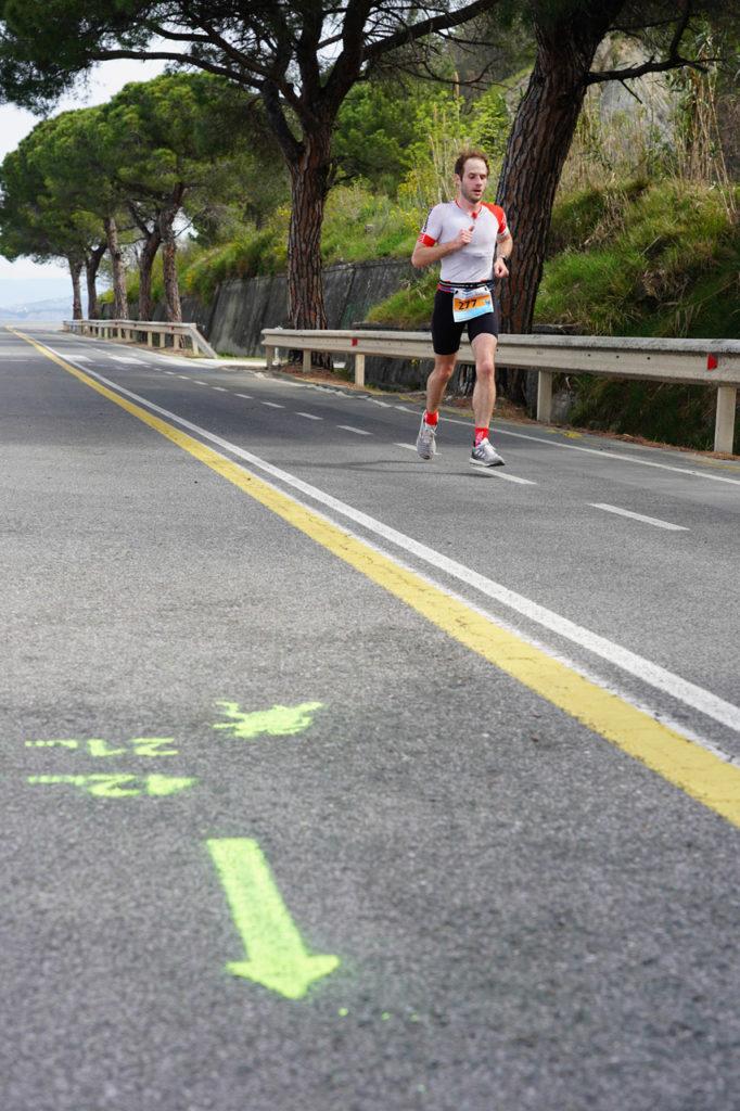 bilka maraton 2019-176