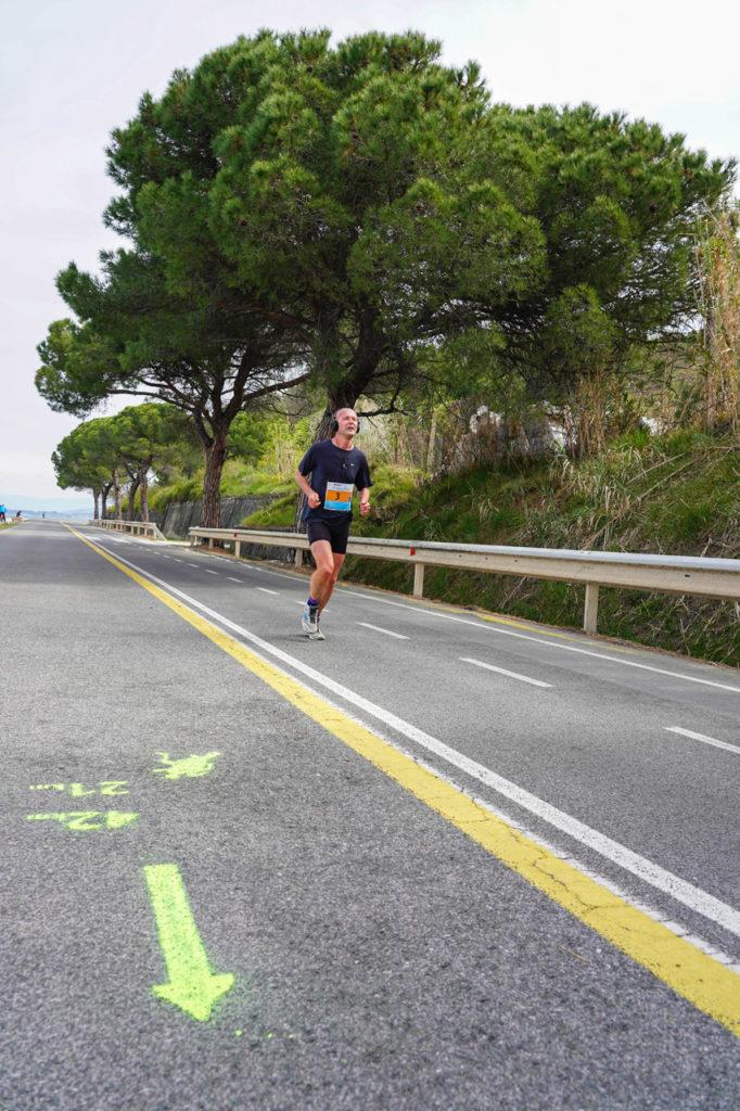 bilka maraton 2019-177