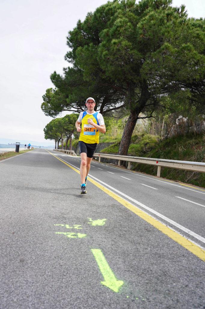 bilka maraton 2019-179
