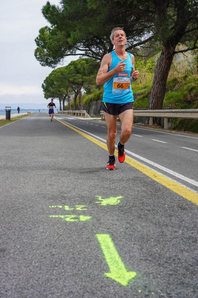 bilka maraton 2019-180