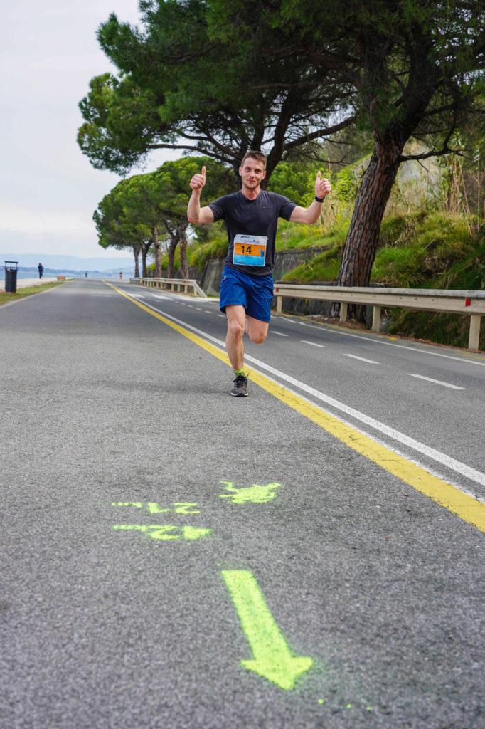 bilka maraton 2019-181