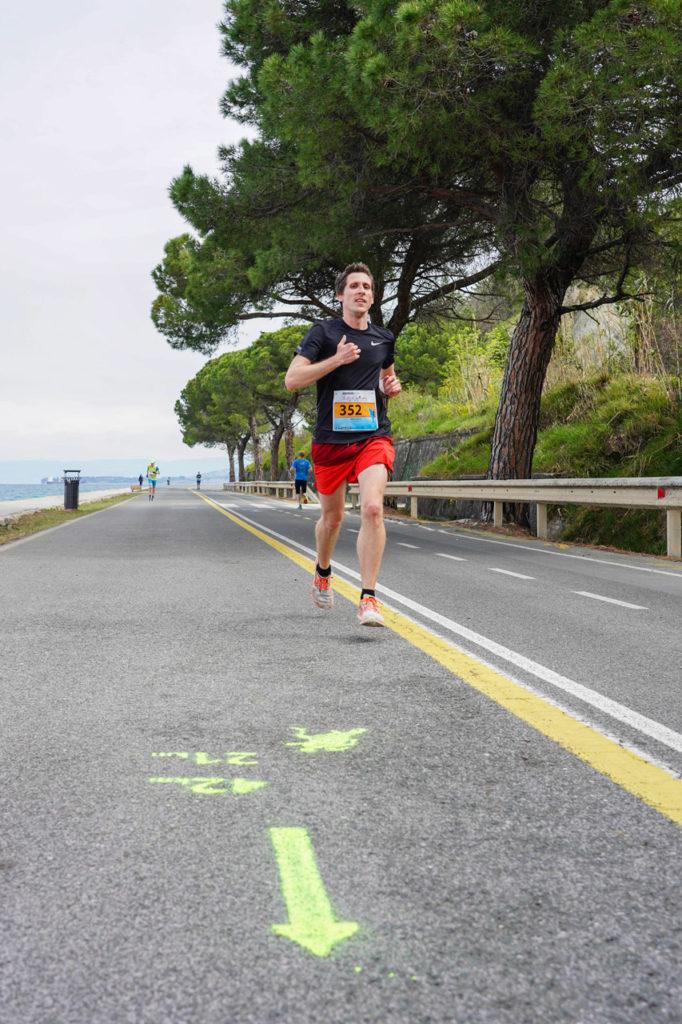 bilka maraton 2019-183