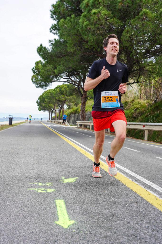 bilka maraton 2019-184