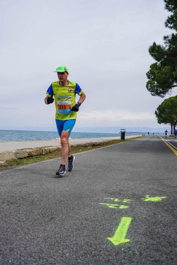 bilka maraton 2019-185