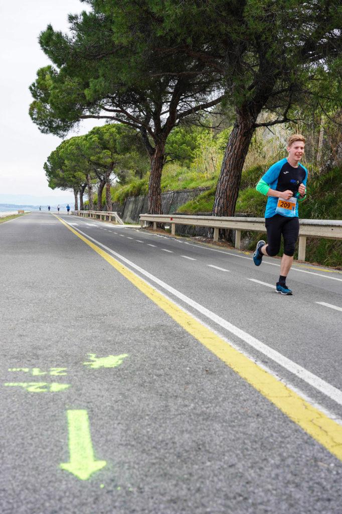 bilka maraton 2019-186