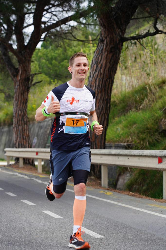 bilka maraton 2019-188