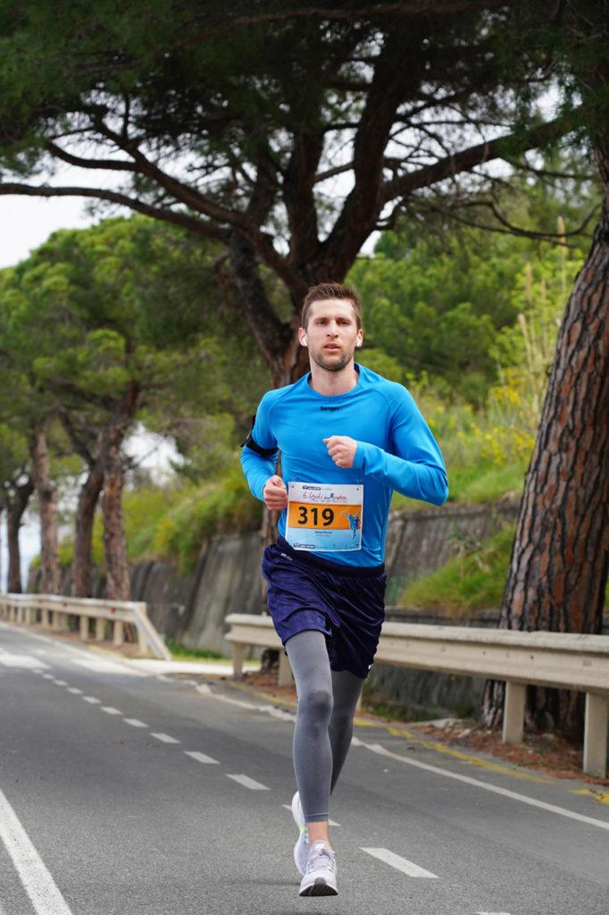 bilka maraton 2019-189