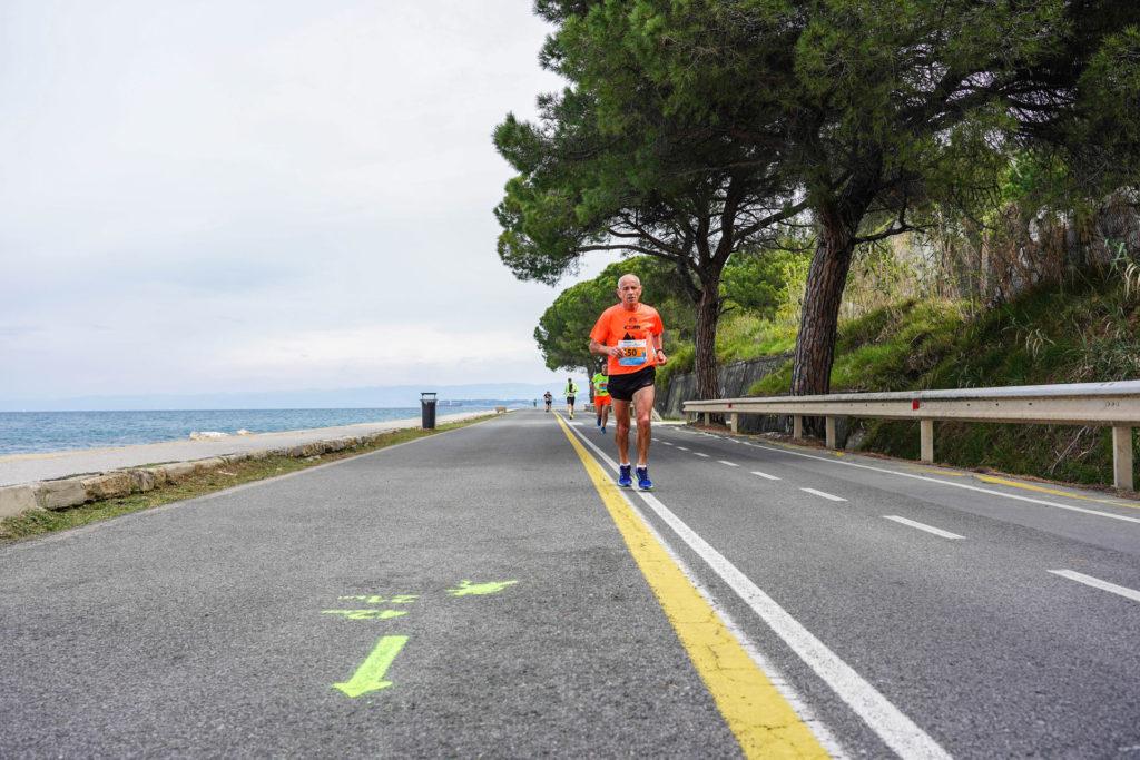 bilka maraton 2019-190