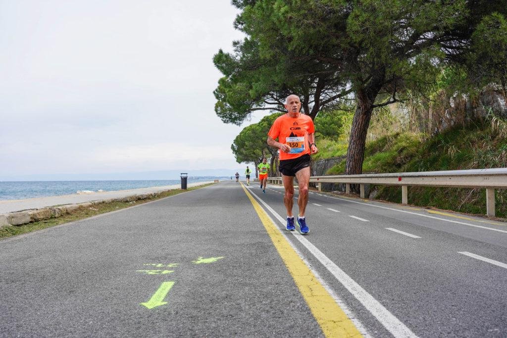 bilka maraton 2019-191