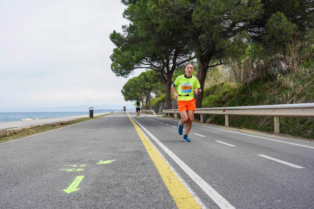 bilka maraton 2019-193