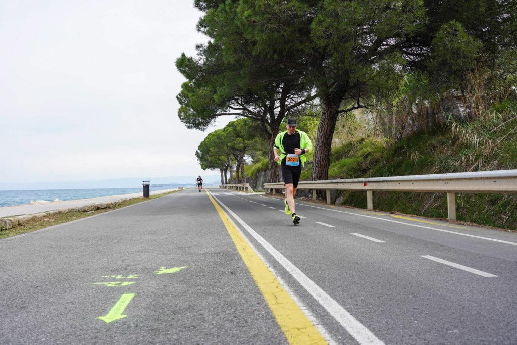 bilka maraton 2019-194