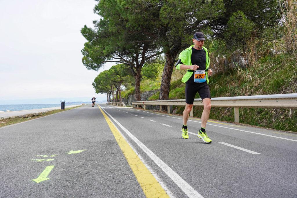 bilka maraton 2019-195