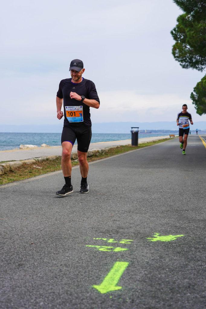 bilka maraton 2019-196