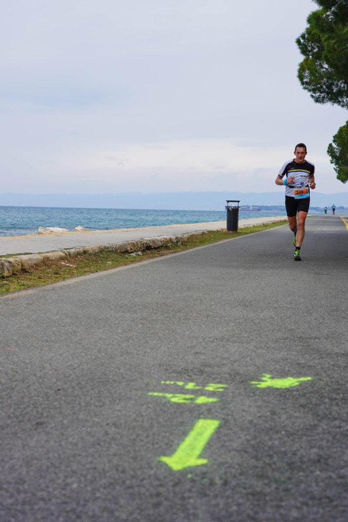 bilka maraton 2019-197