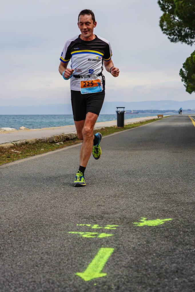 bilka maraton 2019-198