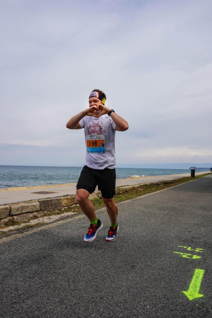 bilka maraton 2019-199