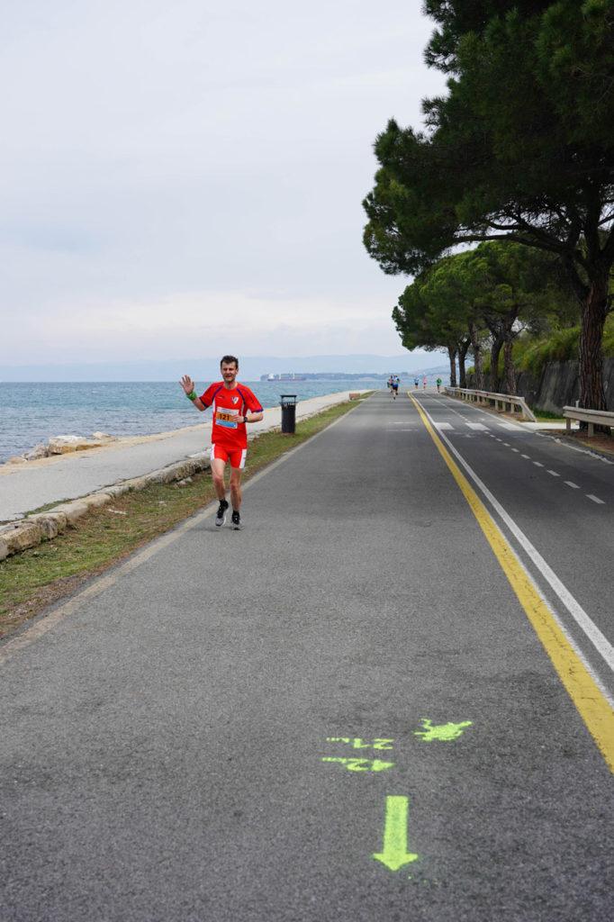 bilka maraton 2019-200