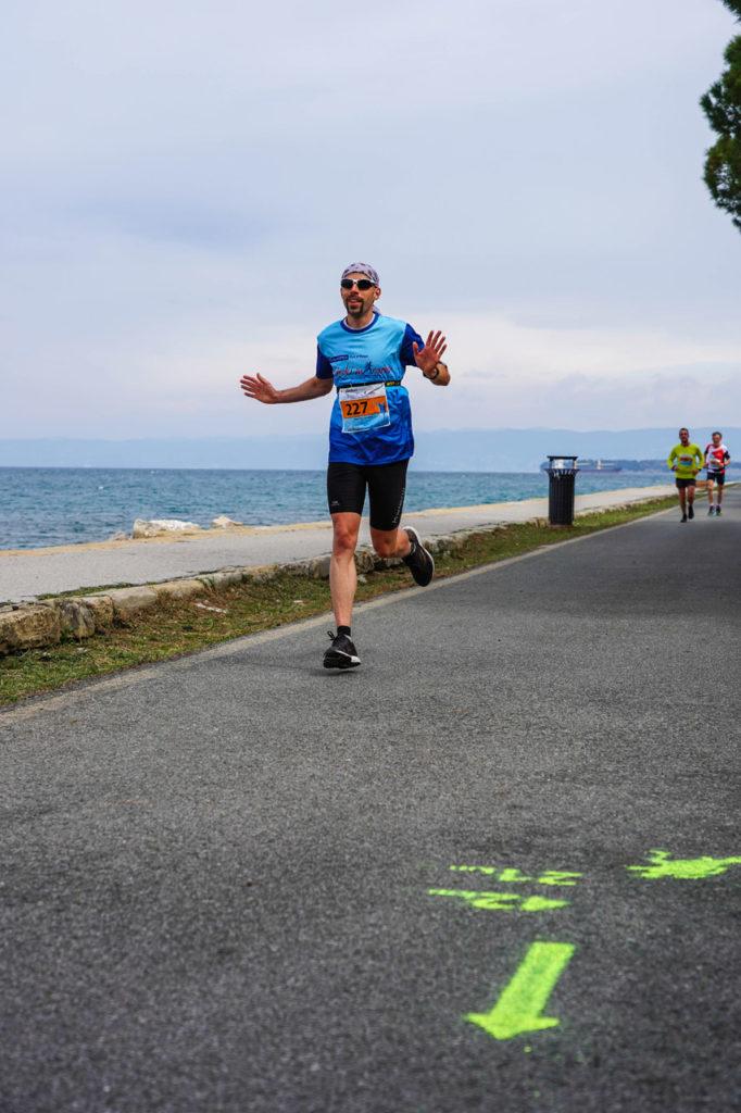 bilka maraton 2019-201