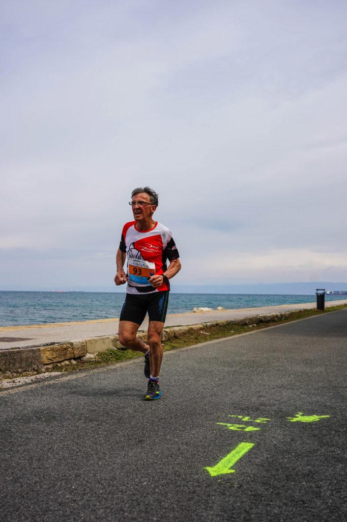 bilka maraton 2019-203