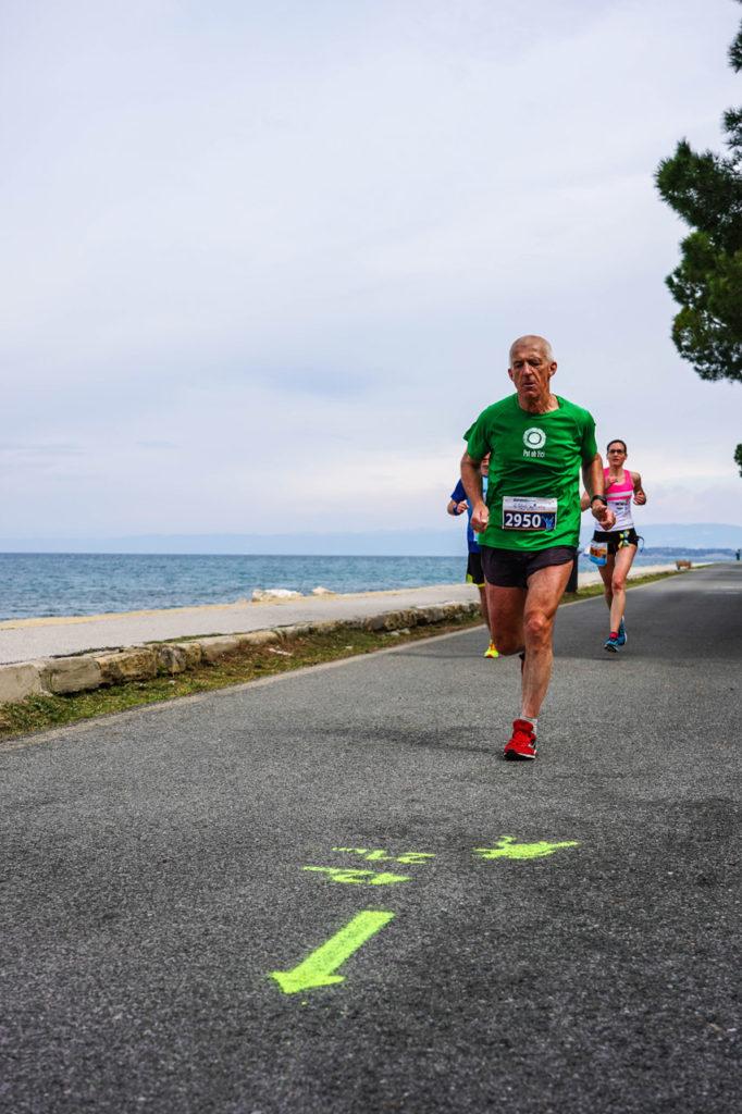 bilka maraton 2019-204