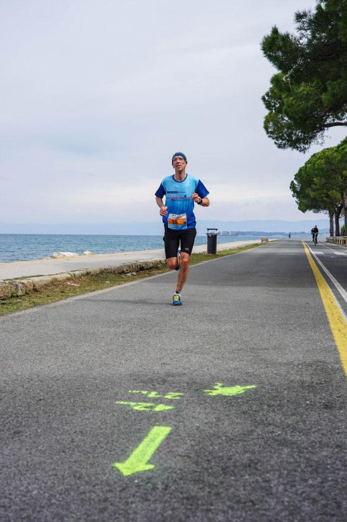 bilka maraton 2019-208