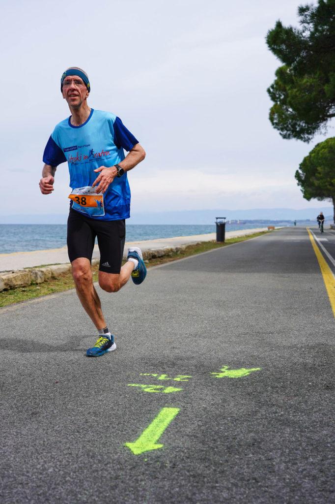 bilka maraton 2019-209