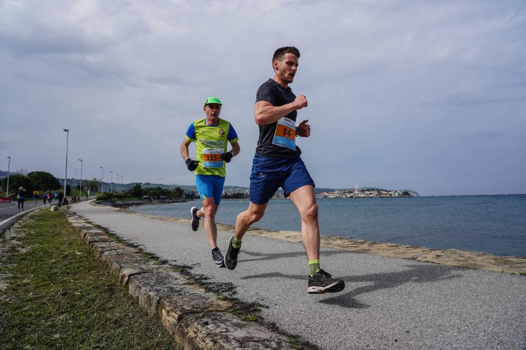 bilka maraton 2019-21