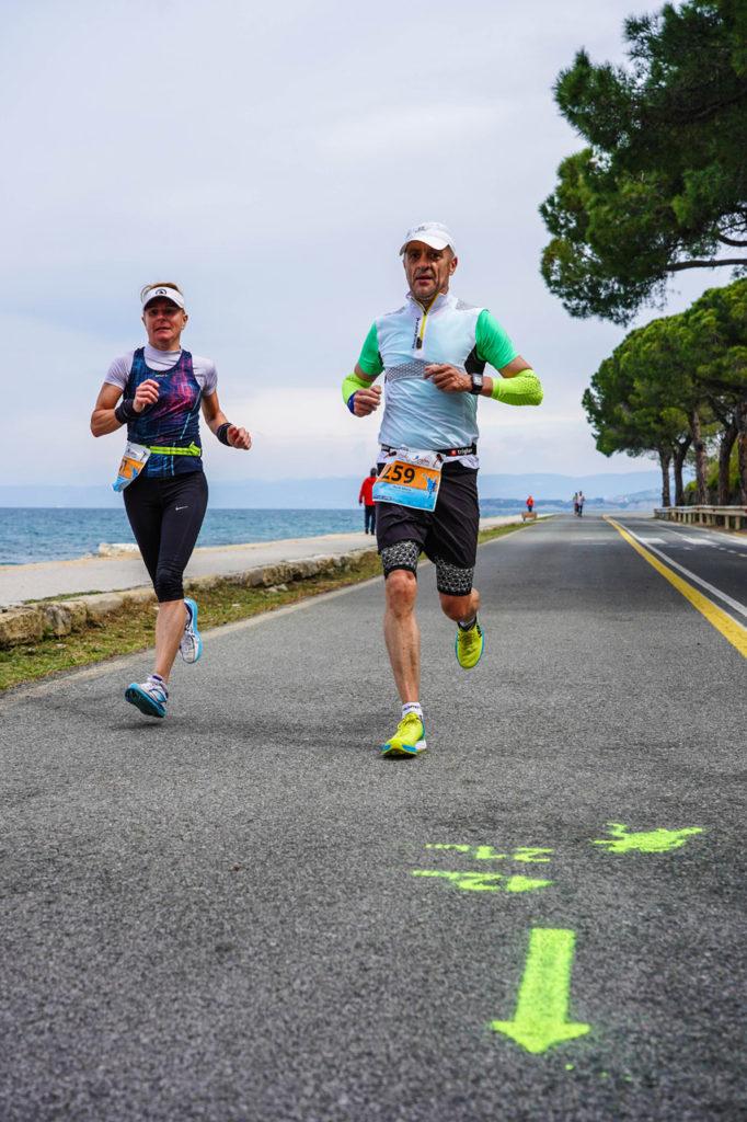 bilka maraton 2019-210