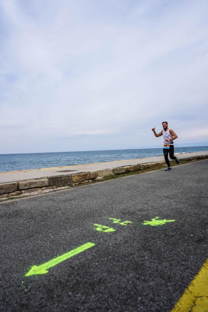 bilka maraton 2019-211