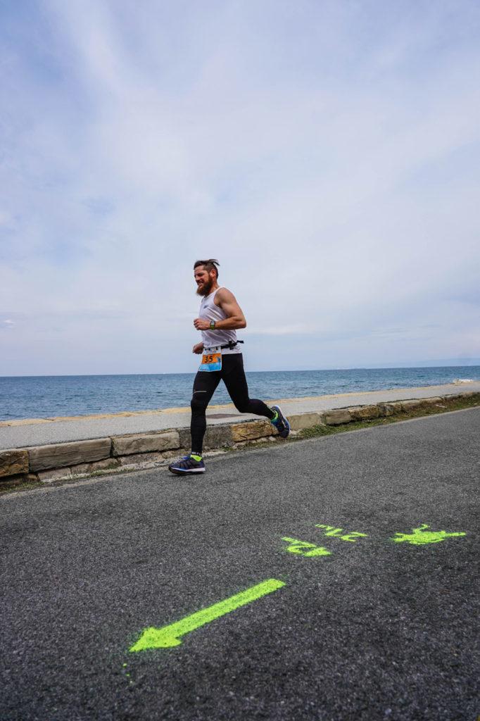 bilka maraton 2019-212