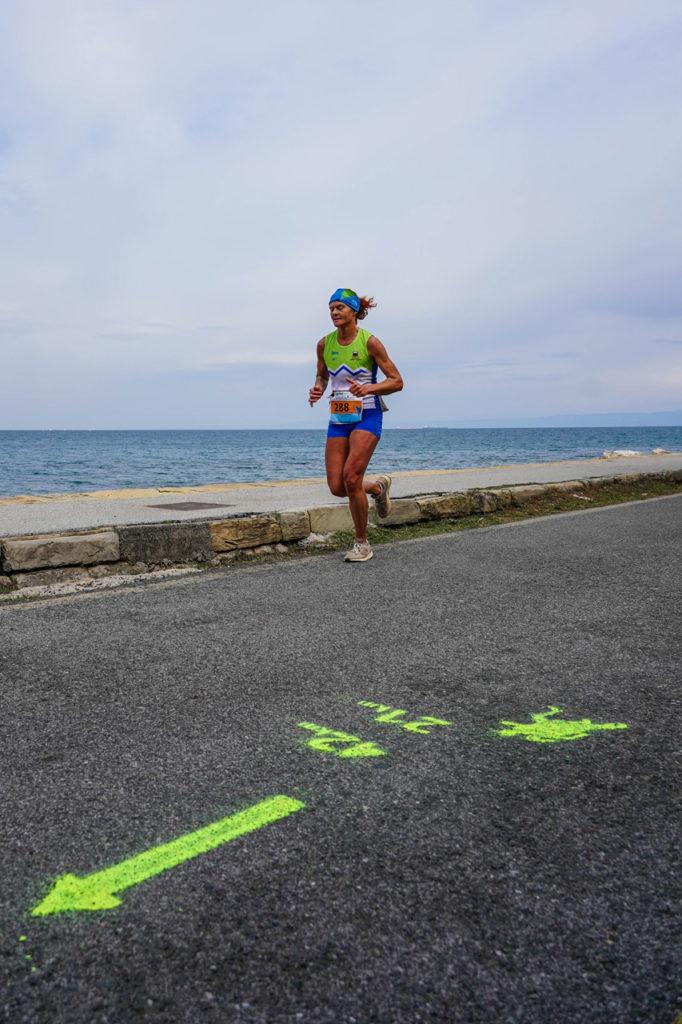 bilka maraton 2019-213