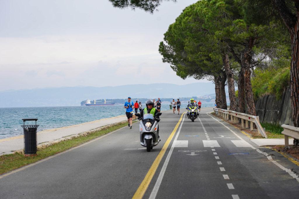 bilka maraton 2019-214