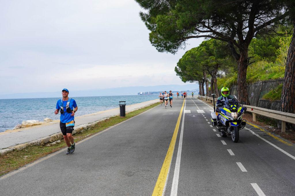 bilka maraton 2019-216