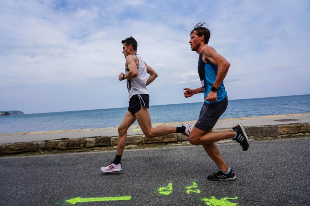 bilka maraton 2019-217
