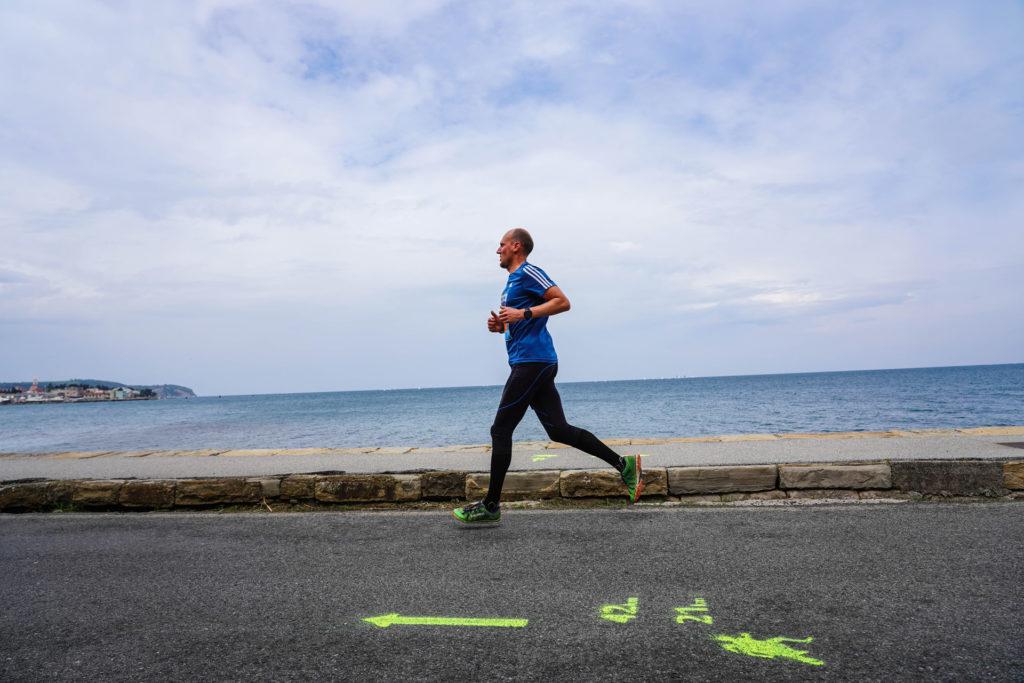 bilka maraton 2019-219
