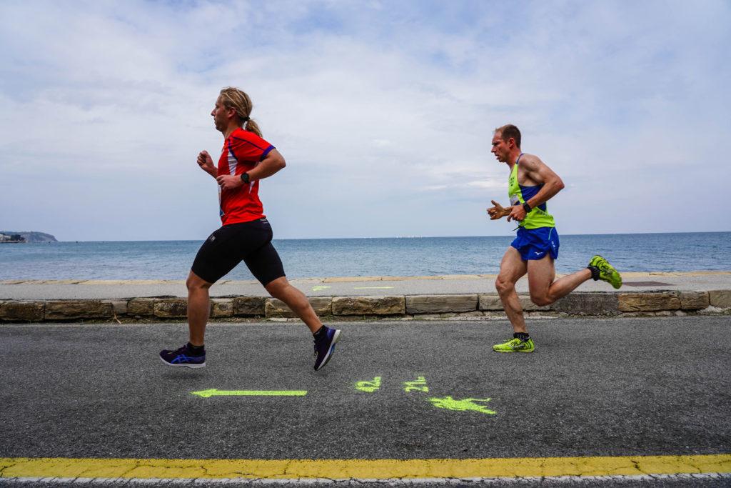 bilka maraton 2019-220