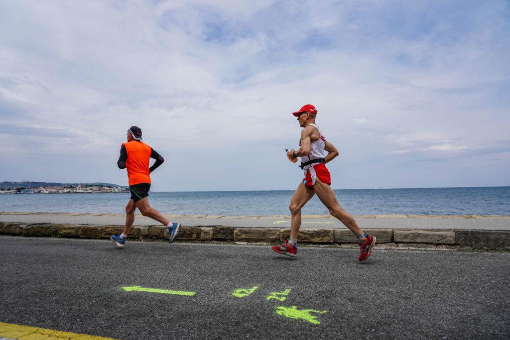 bilka maraton 2019-221