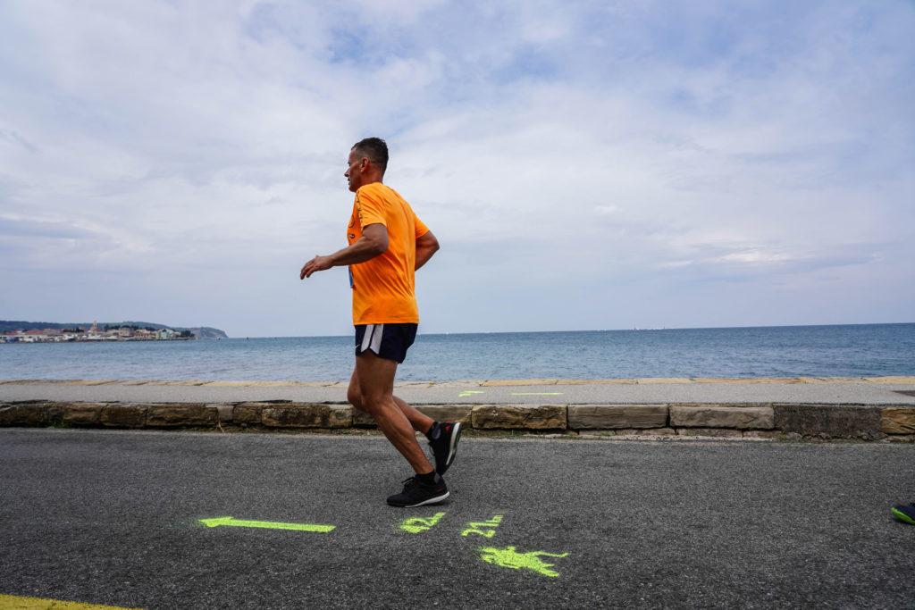 bilka maraton 2019-222