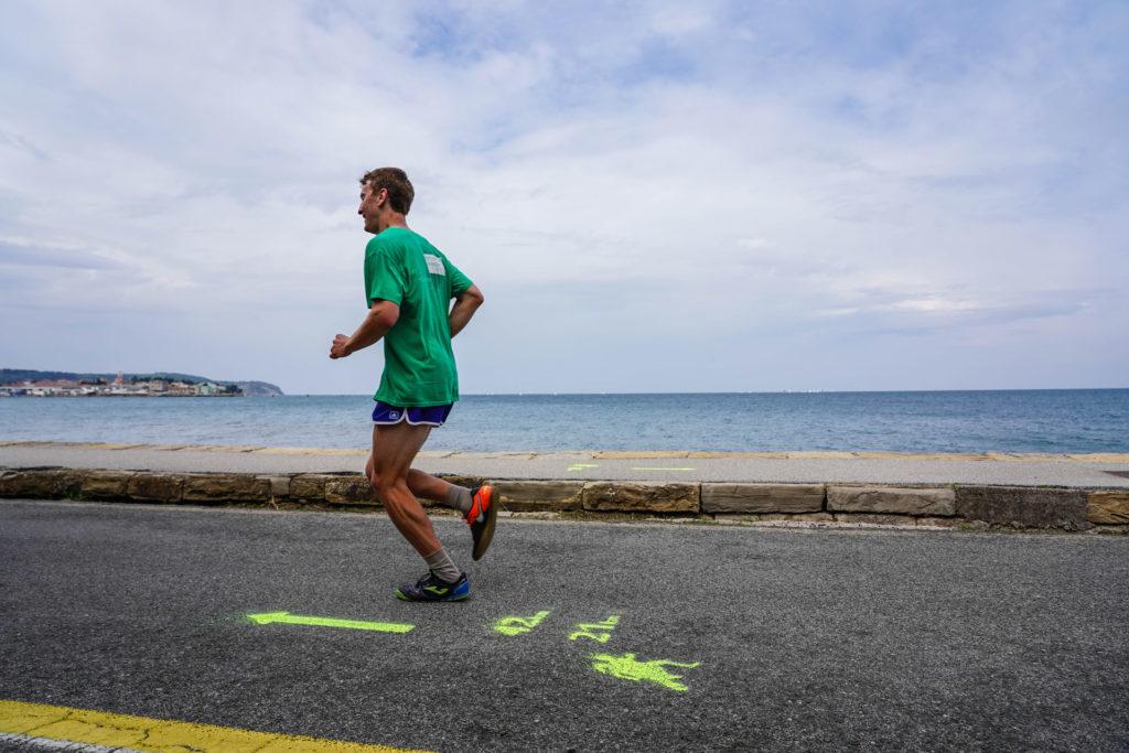 bilka maraton 2019-223