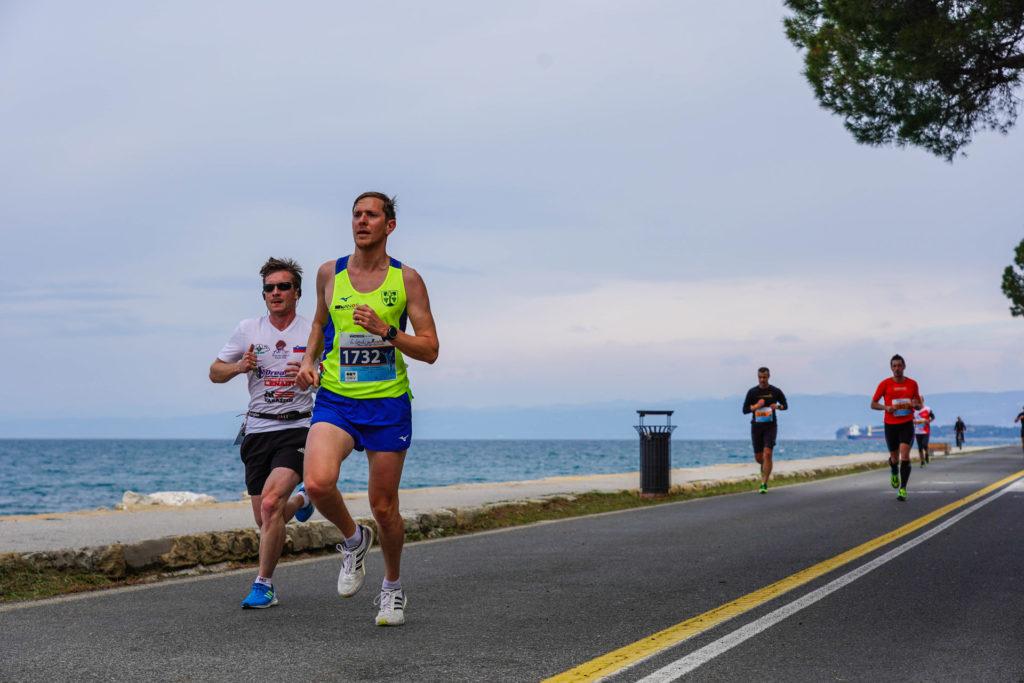bilka maraton 2019-224