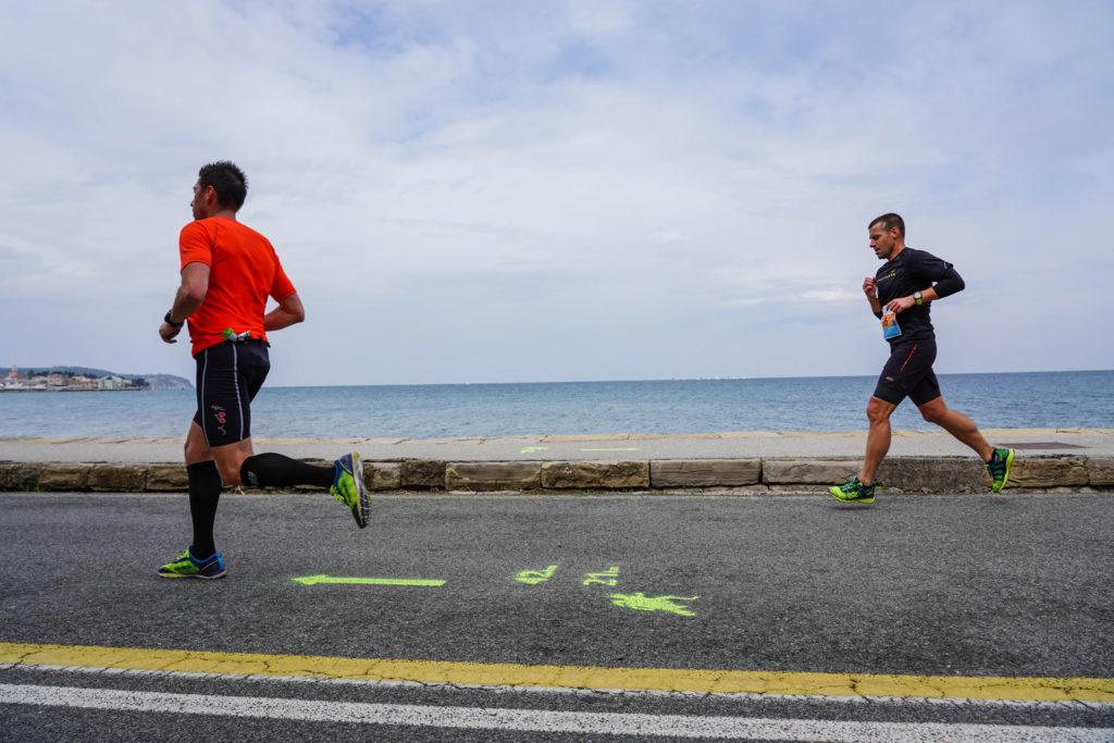 bilka maraton 2019-225