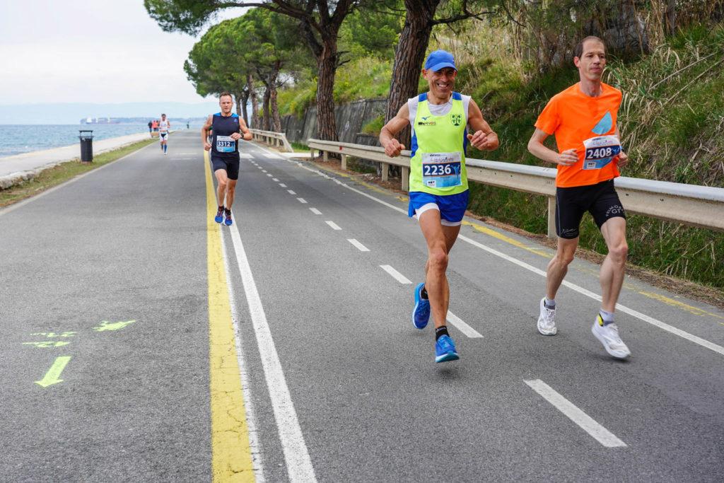 bilka maraton 2019-228