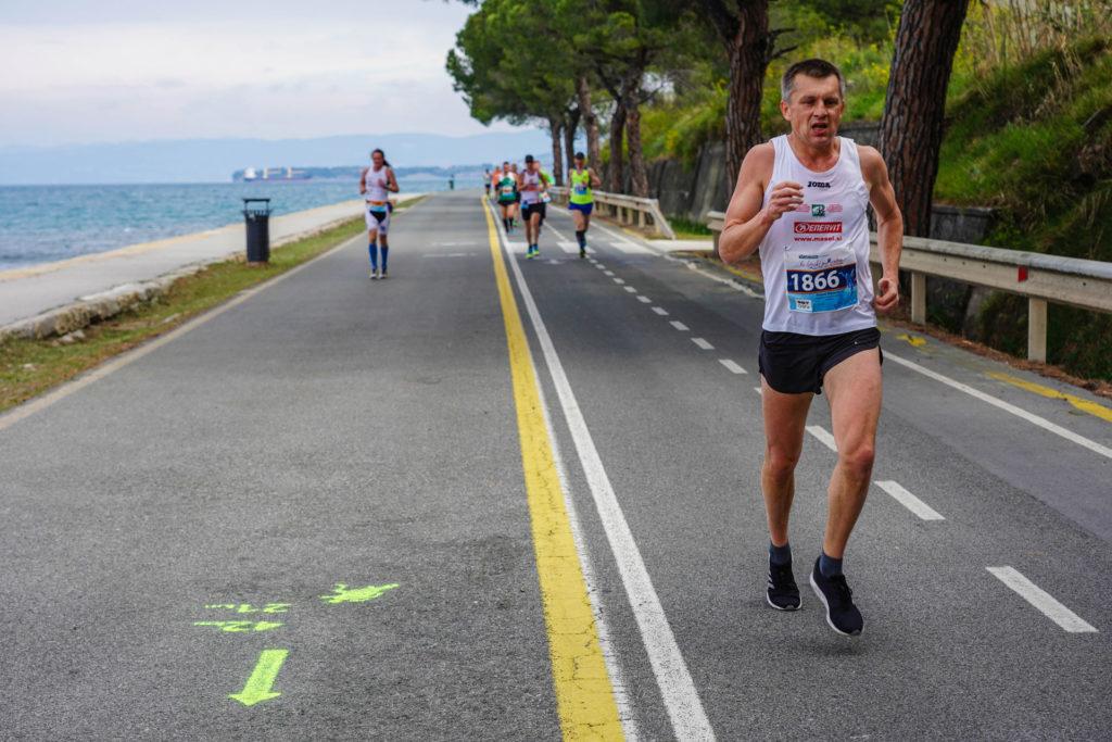 bilka maraton 2019-229