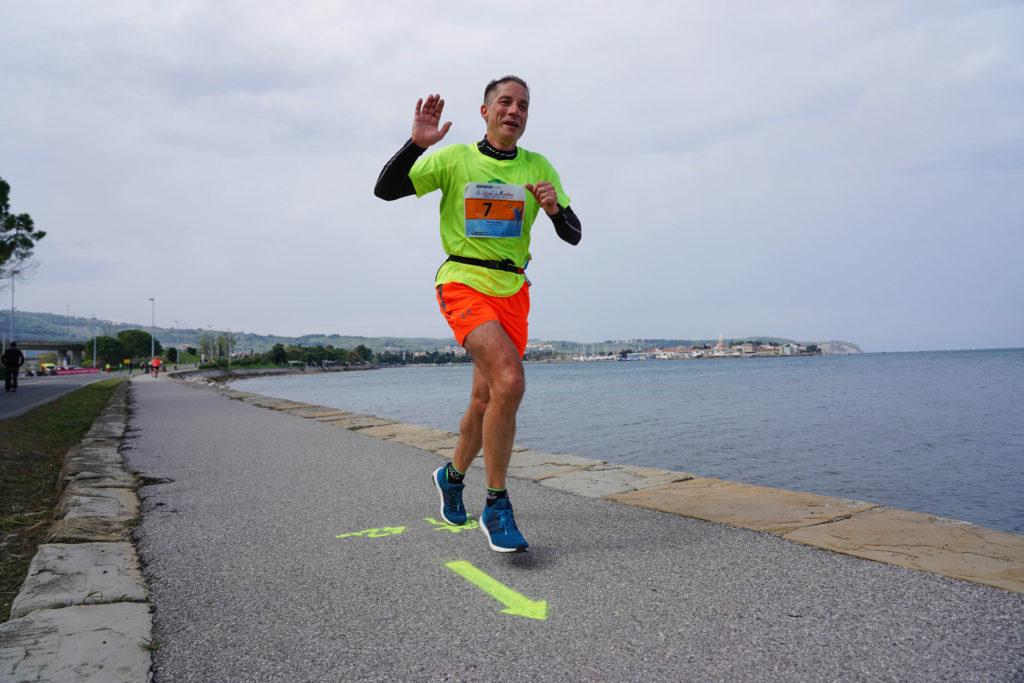 bilka maraton 2019-23