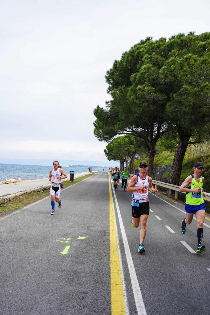 bilka maraton 2019-230